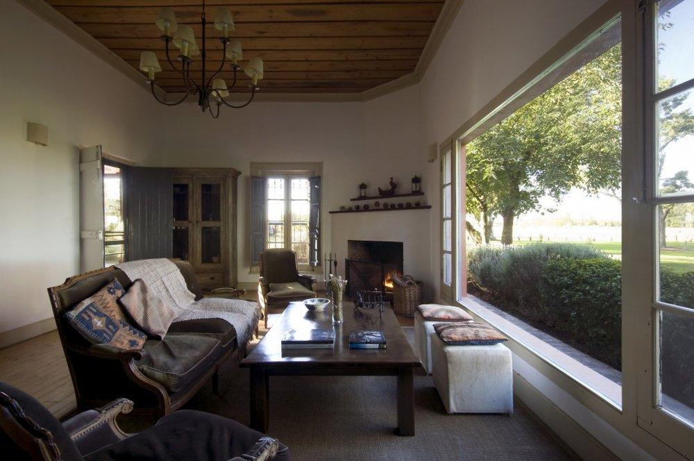 puesto-viejo_estancia-argentina_hotel-facilities-12-1024x680.jpg