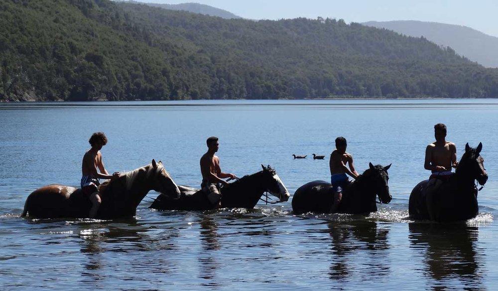 horseriding-peumahue-patagonia7.jpg
