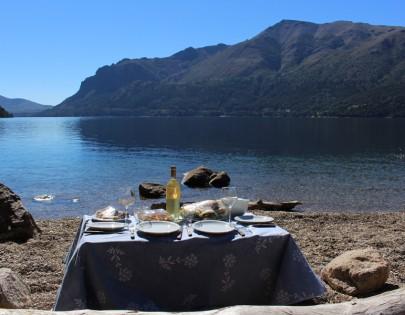 gastronomy-peuma-hue-patagonia5-405x315.jpg