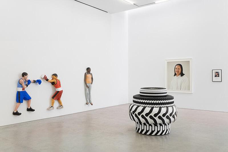 feedback-curated-by-leo-fitzpatrick-2-marlborough-contemporary-new-york-gallery.jpg