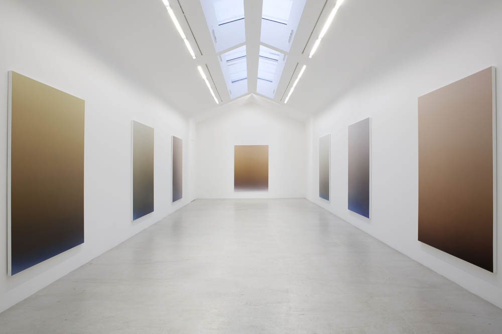 1372_0-Pieter-Vermeersch-Galerie-Perrotin.jpg