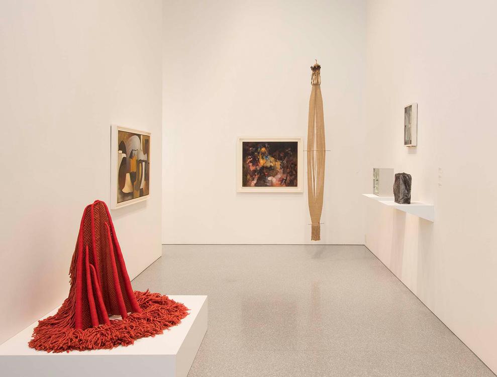 6937_7-Michael-Rosenfeld-Gallery.jpg