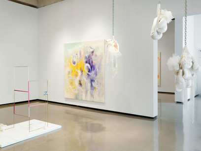 The-Curators-Eggs-Exhibition-view-Courtesy-of-Paul-Kasmin-Gallery.jpg