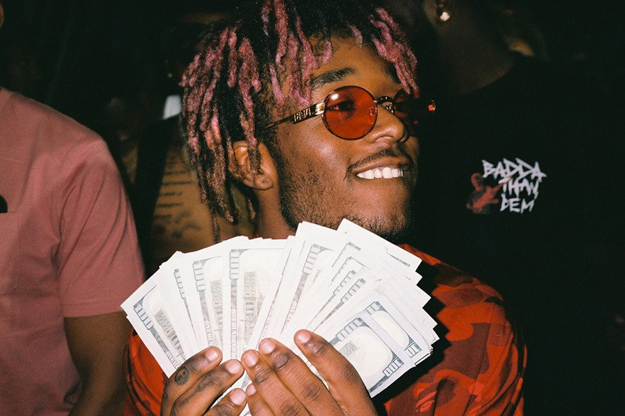 lil-uzi-vert-luv-is-rage-2-no-1-billboard-200.jpg