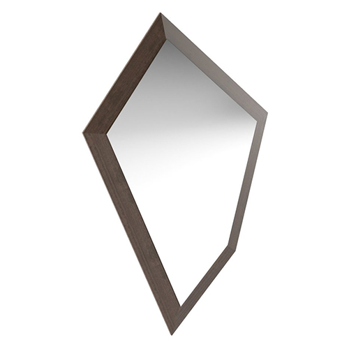 Axis Mirror by Studio