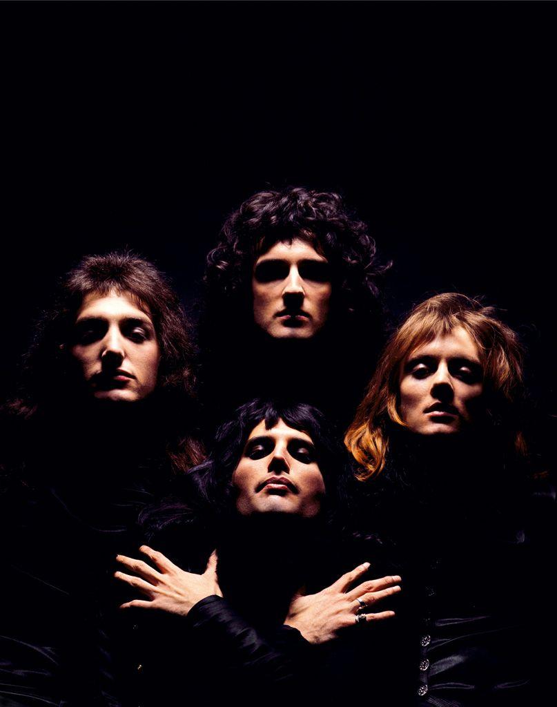 Mick_Rock-Queen (2).jpg