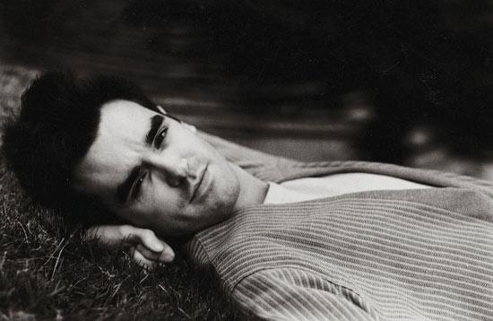 Morrissey_Dunham_Massey_1983_Kevin_Cummins.jpg