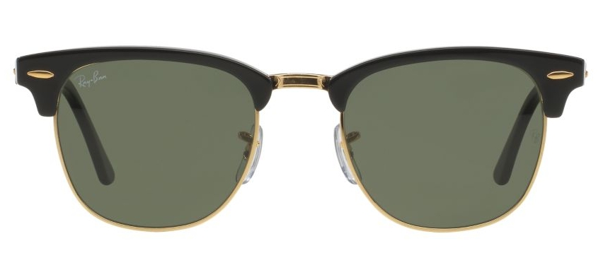Ray Ban 49 Clubmaster
