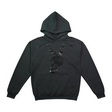 wrath hoodie.jpeg