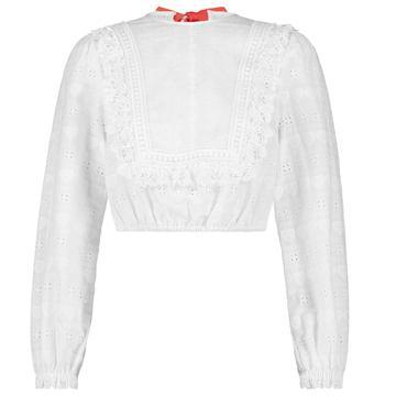 roma blouse.jpg
