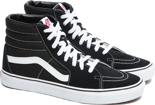 Anaheim Sk8-Hi 38 DX Shoes – Vans
