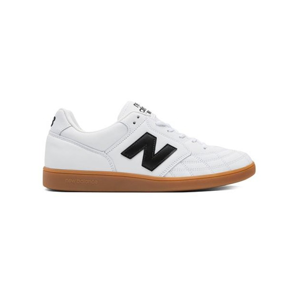 New Balance Epic Sneakers