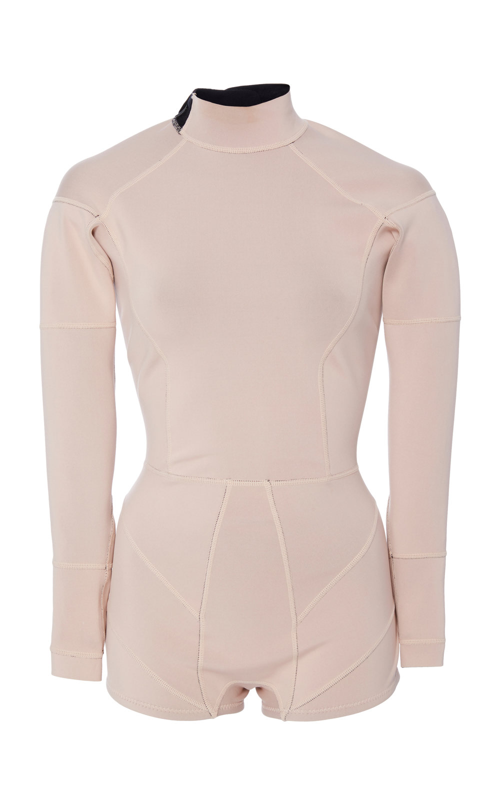 Cynthia Rowley Rosebud Long Sleeve Wetsuit