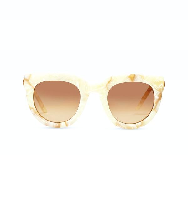 Rodebjer Monika Sunglasses