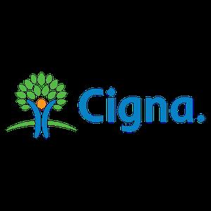 Cigna.png