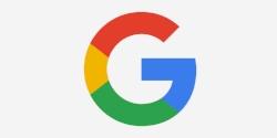 google-plus-940316_960_720.png