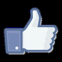 facebook-icon-logo-03865A9BA2-seeklogo.com.png