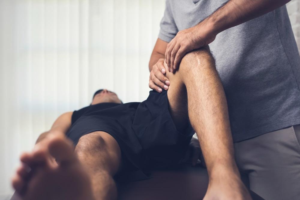 injury-post-surgical-rehabilitation.jpg