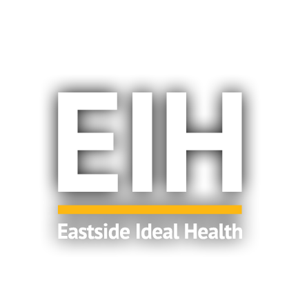 Eastside Ideal Health