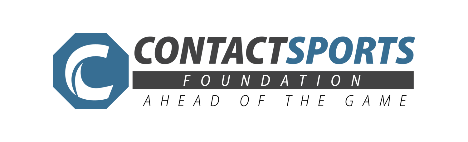 Contact Sports Foundation