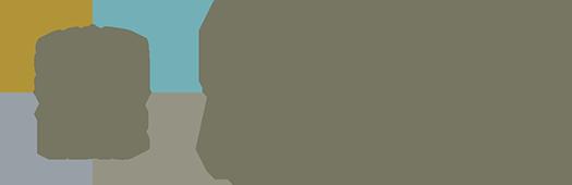 IRS EnrolledAgent_Logo2.png