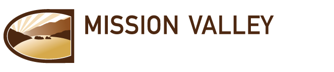Mission Valley Physical Therapy
