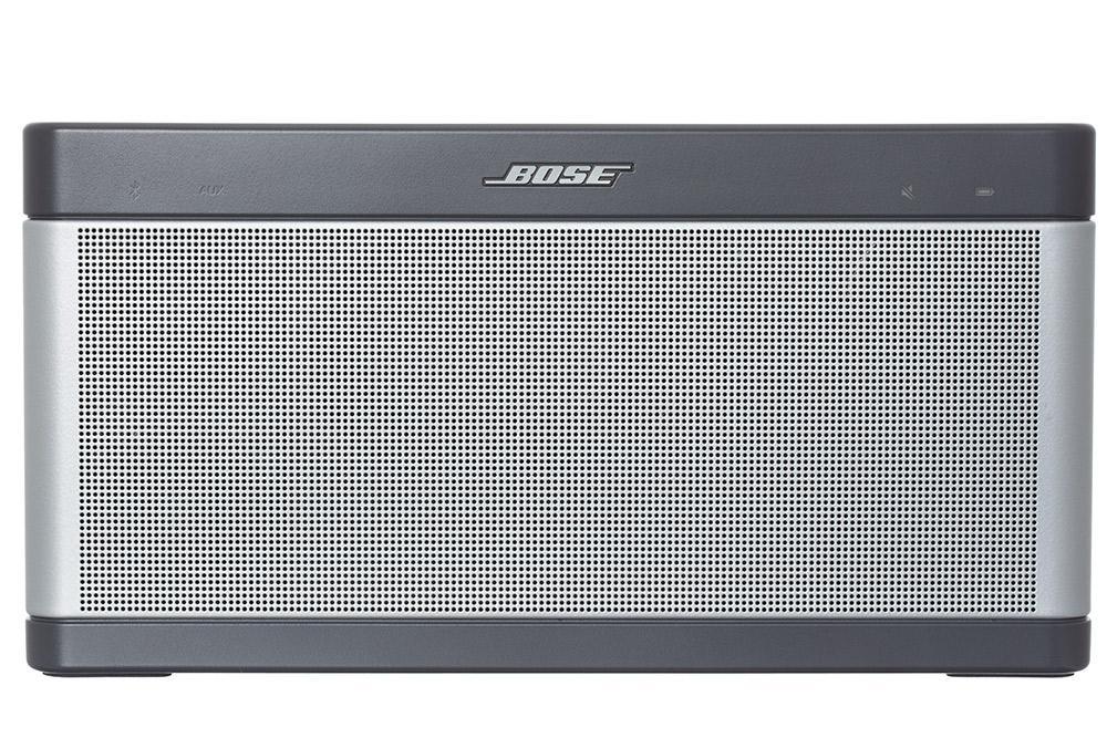 Bose SoundLink -