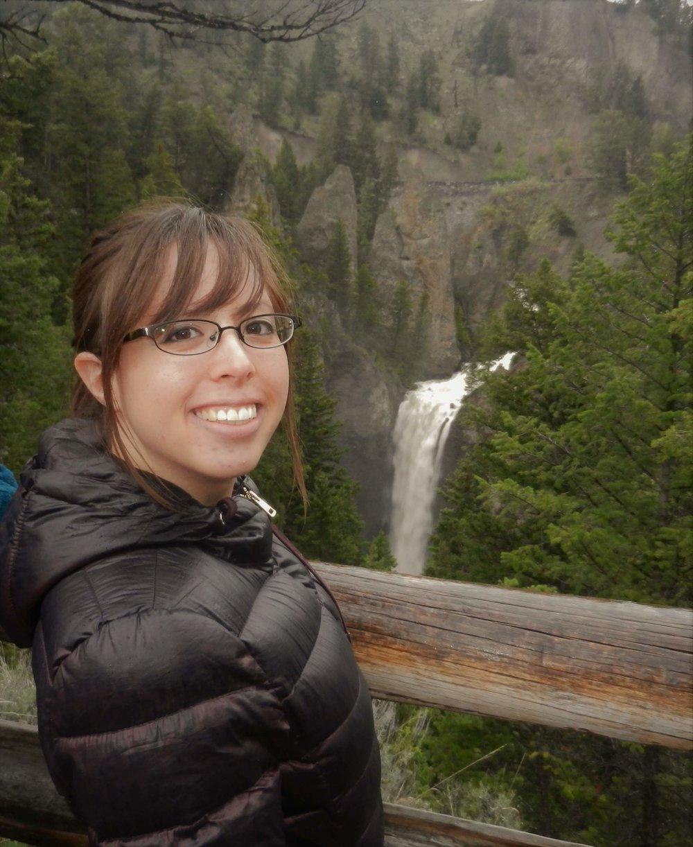 Rachel Tower Falls.jpg