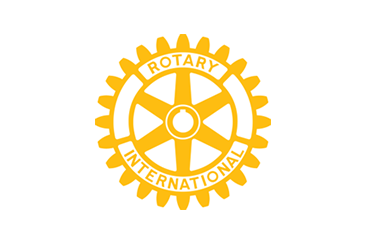 rotary-doylestown.png