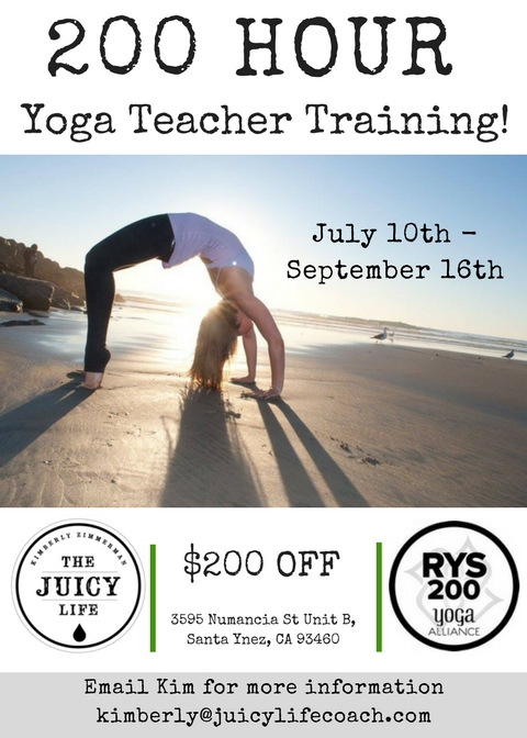 Juicy Life Yoga Teacher Training March 27.jpg
