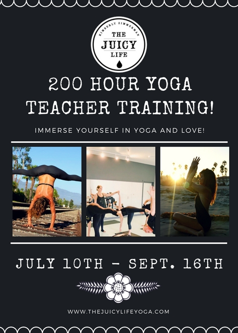 5x7 Flyer Teacher Training.jpg