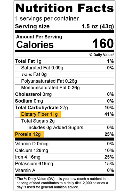 Nutrition+Label+Vertical+_Planetarians+Snack+-+Cereal+1.5+oz+Cup.png