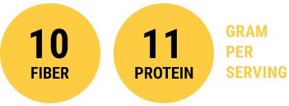 PLANETARIANS Fiber 10g- Protein 11g.png