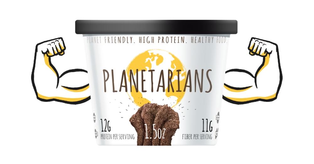 PLANETARIANS SNACK 1200X628.png