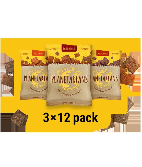 SunflowerChips_Pack3x-2.png