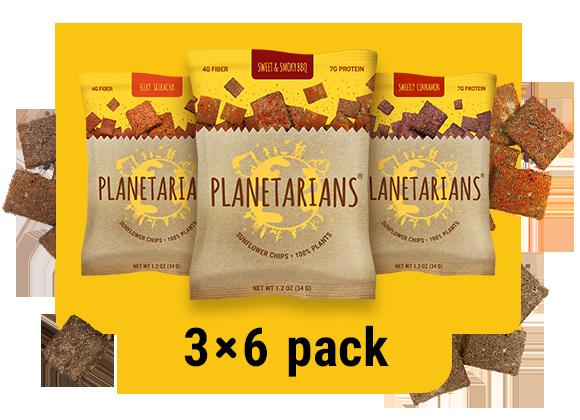 SunflowerChips_Pack2x.png