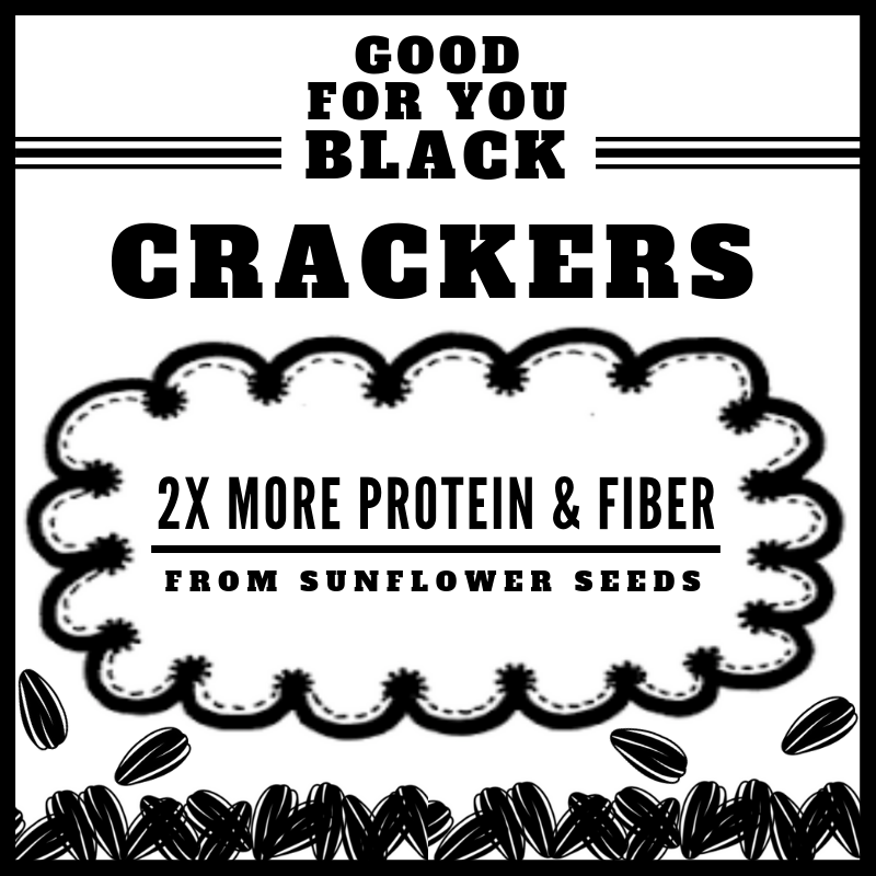 PLANETARIANS black crackers.png