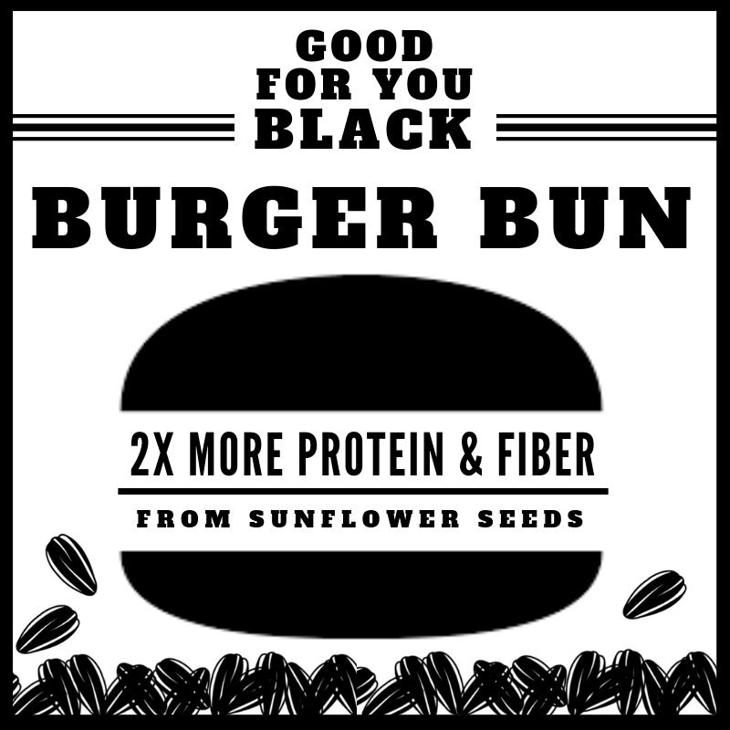 PLANETARIANS black burger bun.png