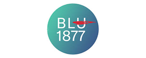 Blu1877.png