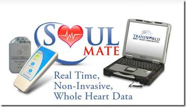 TransWorld-Soul-Mate.png