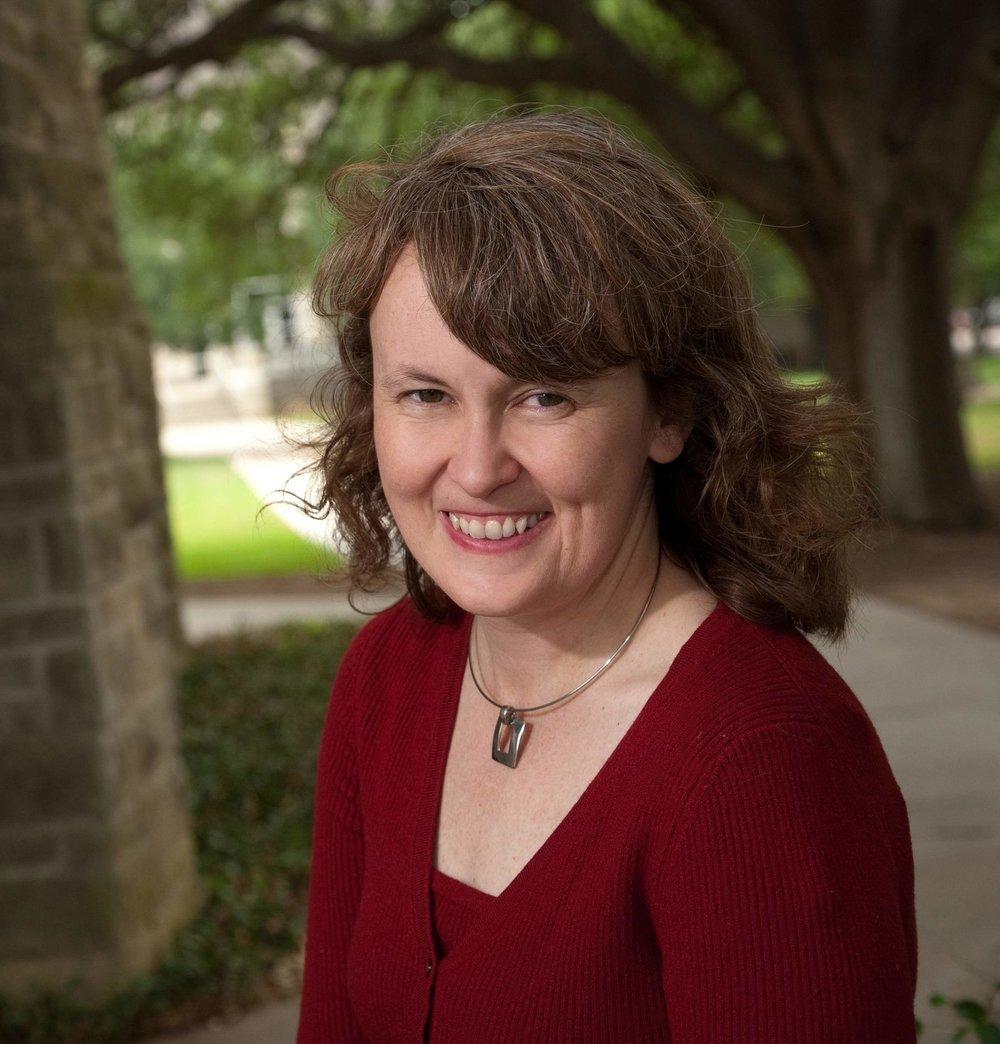 Lisa Sprio