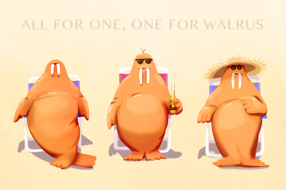 walrus vacation_final.jpg