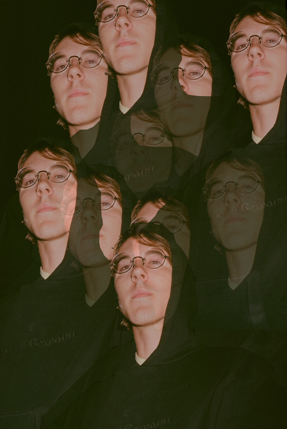 REPEATING FACES 001.png