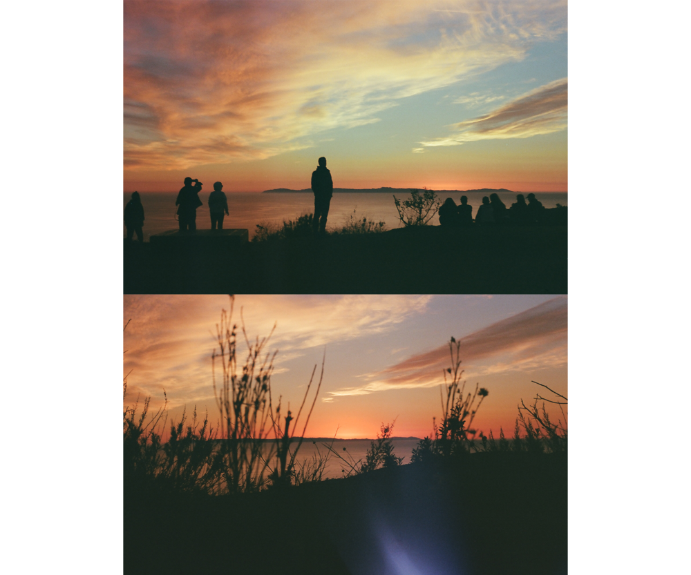 sunset001.png