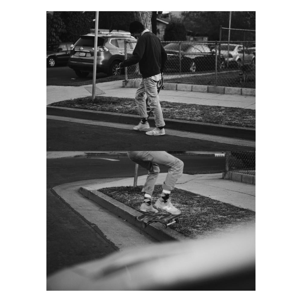 skate part 001.png