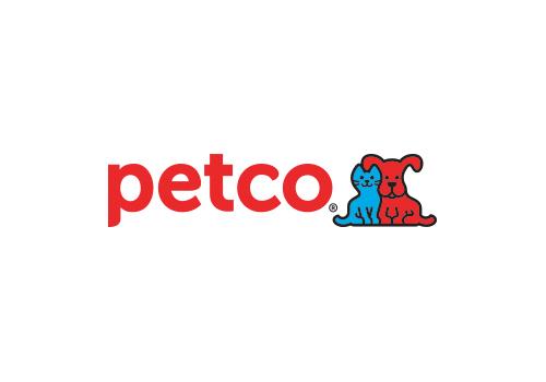 PETCO.jpg