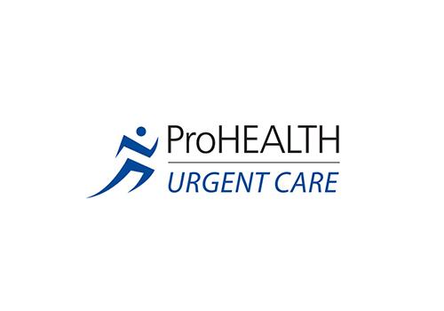 PRO_HEALTH.jpg