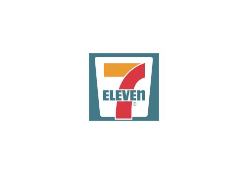 SEVEN_ELEVEN.jpg