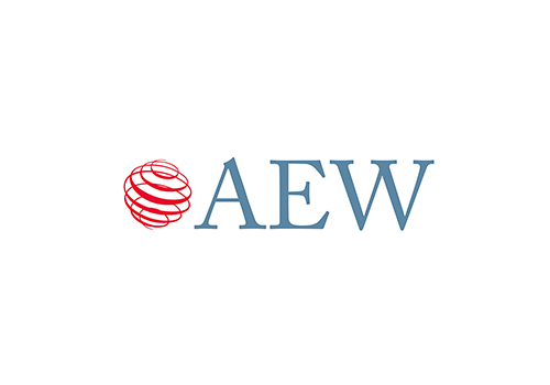 AEW.jpg