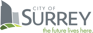 city of surrey logo.png